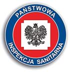 Powiatowa Stacja Sanitarno – Epidemiologiczna w Łęczycy